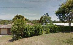 3 Newlyn Court, Alexandra Hills QLD