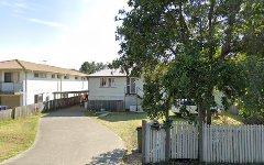 93 Sherwood Road, Rocklea QLD