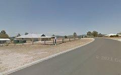 13 Stephenson Crescent, Kensington Grove QLD
