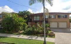 22 Miandetta Street, Mansfield QLD