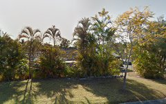 31 Gertrude Mcleod Crescent, Middle Park QLD