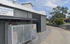 22 Jicama Court, Thornlands QLD