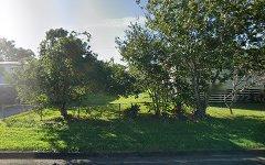 15 Barham Street, Coopers Plains QLD