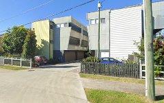 9/295 Turton Street, Coopers Plains QLD