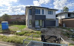 2/16 Corella Place, Runcorn QLD