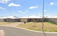 14 Oppermann Drive, Kearneys Spring QLD