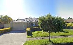 19 Oakview Street, Parkinson QLD