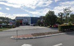 20 Radius Drive, Larapinta QLD