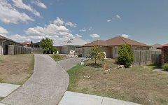 23 Nicholls Drive, Redbank Plains QLD