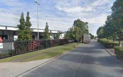 70 Radius Drive, Larapinta QLD