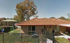 3 Joslin Court, Eagleby QLD