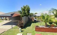 38 Hazelmere Crescent, Ormeau QLD