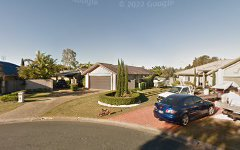 3 Eastbank Terrace, Monterey Keys QLD