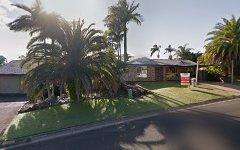 12 Plympton Court, Helensvale QLD