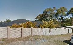 46 Stringybark Drive, Molendinar QLD