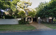 6 Chester Terrace, Southport QLD