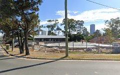 1 Egerton Street, Southport QLD