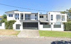 2/66 Heeb Street, Benowa QLD