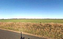 3975 Rocky Creek Road, Rocky Creek NSW
