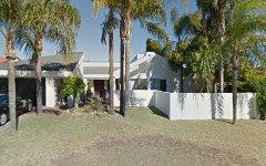 14 Roderick Court, Benowa Waters QLD