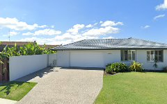 206 Acanthus Avenue, Burleigh Waters QLD