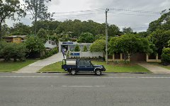 108 West Burleigh Road, Burleigh Heads QLD