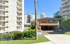 3/263 Boundary Street, Rainbow Bay QLD