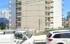 401/255 Boundary Street, Rainbow Bay QLD