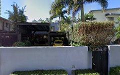 22 Eden Avenue, Coolangatta NSW