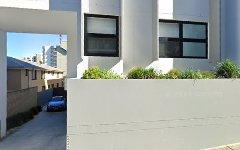 3 Boundary Lane, Tweed Heads NSW