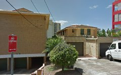 1/12 Boundary Street, Tweed Heads NSW