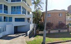5/42 Boundary Street, Tweed Heads NSW