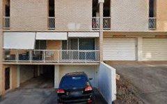 7/22 Hill Street, Tweed Heads NSW