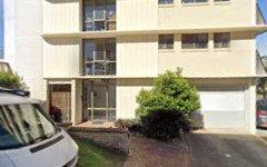 1/24 Hill Street, Tweed Heads NSW