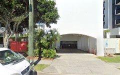 202/92-96 Musgrave Street, Kirra QLD
