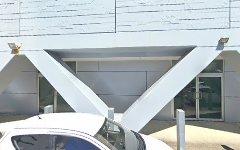 1056/18-22 Stuart Street - Tweed Ultima, Tweed Heads NSW
