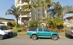 18/6 Endeavour Parade, Tweed Heads NSW