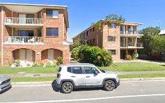 3/51 Enid Street, Tweed Heads NSW