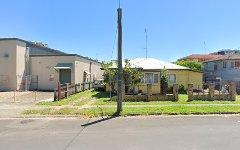 15 Florence Street, Tweed Heads NSW