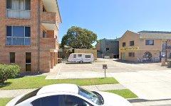 5/28 Boyd Street, Tweed Heads NSW