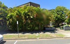 1/18 Brett Street, Tweed Heads NSW