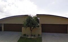 1/13 Leeward Terrace, Tweed Heads NSW