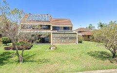 1/6 Tupia Avenue, Tweed Heads NSW