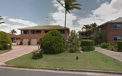1/10 Tupia Avenue, Tweed Heads NSW