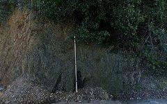 5 Kennedy Drive, Tweed Heads West NSW