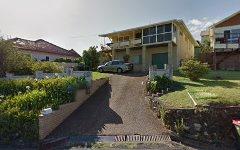 65 Charles Street, Tweed Heads NSW
