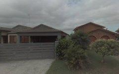 21 Norman Street, Tweed Heads NSW