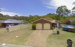 36 Tringa Street, Tweed Heads West NSW