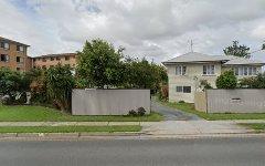 186 Kennedy Drive, Tweed Heads West NSW