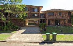 5/38 Drydock Road, Tweed Heads South NSW